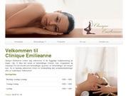 Clinique Emilieanne