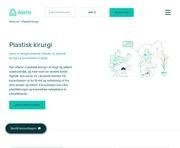 Aleris Sykehus Ålesund