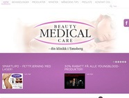 Beauty Medical Care