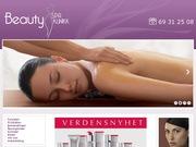 Beauty Spa Klinikk