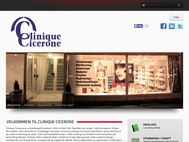 Clinique Cicerone