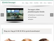 Klinikk Stavanger