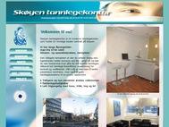 Skøyen Tannlegekontor
