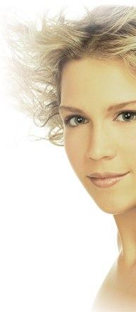 Alt om Plastikkirurgi (Kosmetisk kirurgi) & Skjønnhetsbehandlinger