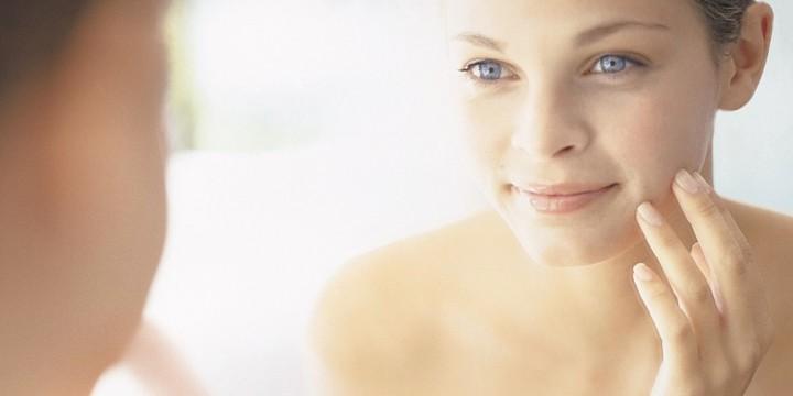 Alt om kosmetiske<br> inngrep og behandlinger