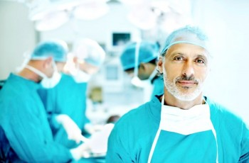 Alt om plastisk kirurgi