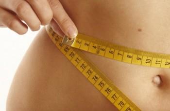 Metoder for mageplastikk