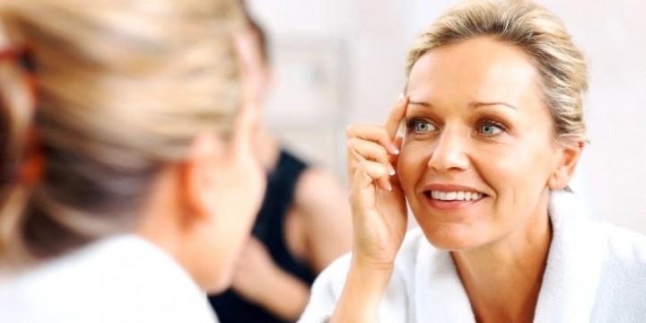 Alt om øyelokksplastikk
