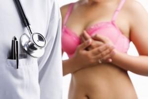 Planleggingen før et brystløft