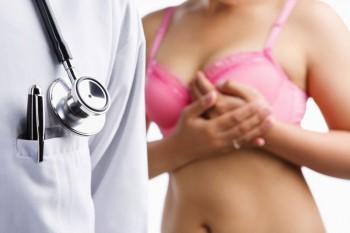 Planleggingen før en brystreduksjon