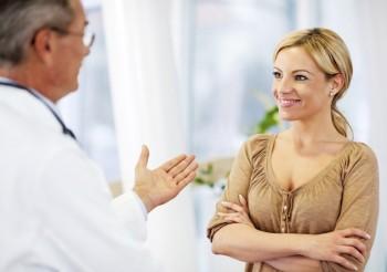 Oppfølgingsbesøk etter din neseplastikk