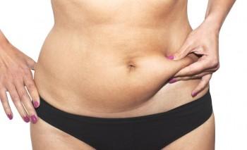 Stram hud gir bedre resultat