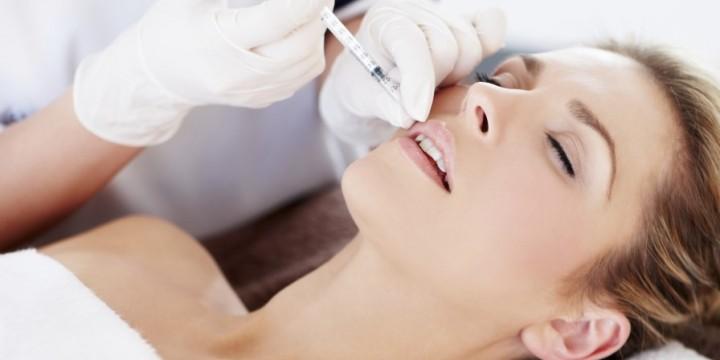 Alt om estetiske <br> injeksjonsbehandlinger