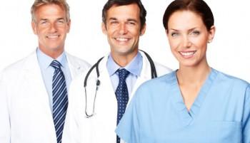 Medisinske spesialistkunnskaper