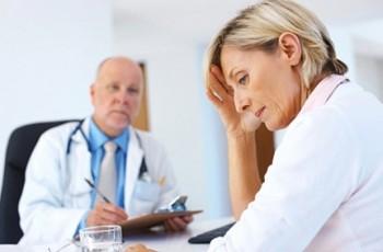 Potensielle risikoer og komplikasjoner ved behandling med Botox