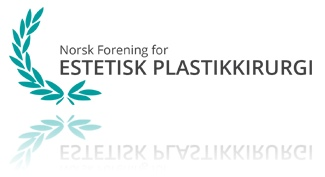 Norsk Forening for Estetisk Plastikkirurgi