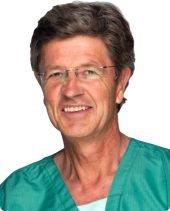 Dr. Halfdan Vier Simensen