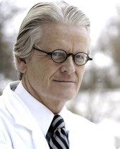 Dr. Morten R. Kveim
