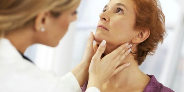 Behandling av<br> Aktinisk Keratose (solkeratose)