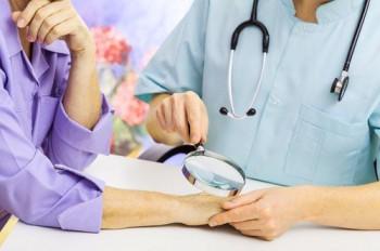 De fire vanligste metodene for å fjerne aktiniske keratoser