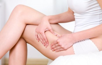 Behandling av cellulitter