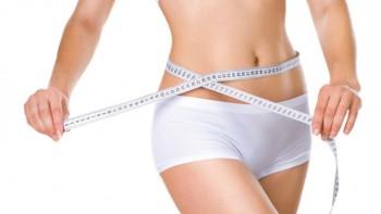 Ikke-kirurgisk fettreduksjon
