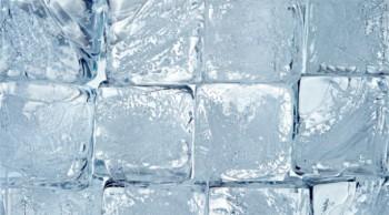 Nedkjøling - fettcellene fryser ihjel