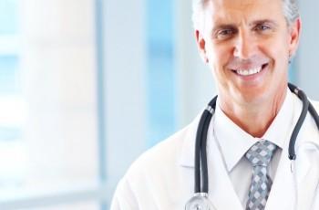 Fakta og vejledning<br> til plastisk kirurgi