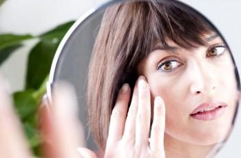 Fakta & informasjon om kosmetiske injeksjoner