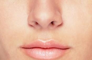 Introduksjon til neseplastikk
