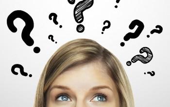Spør eksperten om ansiktsløftning